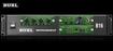 Burl Audio B22 ORCA Exemple B16 Dante
