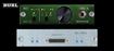 Burl Audio B22 ORCA pour B80 Mothership
