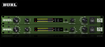 Burl B2 ADC-DAC Bundle