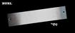 Burl Audio plaque de bouchage arrière pour B80 Mothership