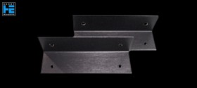 Henry Engineering Wall/Cabinet Mounting Brackets
