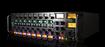 Aurora Audio GTM822 2GN