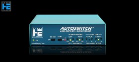 Henry Engineering AutoSwitch - Avant