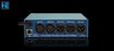 Henry Engineering USB Matchbox II - Arrière