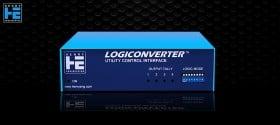 Henry Engineering LogiConverter - Avant