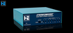 Henry Engineering StereoMixer