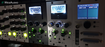 WesAudio Dione Eclipse - Rack Titan 3