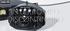 Shadow Hills industries Oculus Wireless
