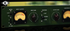 Acme Opticom XLA-3 MKII - Commands
