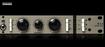 Overstayer M-A-S 8101