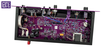 Purple Audio MC77 - Composants