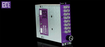 Purple Audio MOIYN
