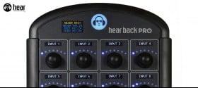 Hear Technologies PRO Digital Overlay