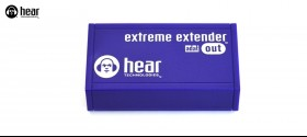 Extreme Extender ADAT OUT