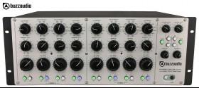 Buzz Audio REQ 2.2 ME