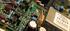 Buzz Audio QSP-20 - Composants