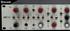 Buzz Audio ARC-1.1 - Mic Pre
