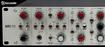 Buzz Audio ARC-1.1 - Préampli