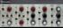 Buzz Audio ARC-1.1 - EQ
