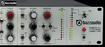 Buzz Audio ARC-1.1 - Compresseur / Limiteur