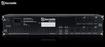 Buzz Audio ARC-1.1 - Arrière