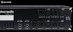 Buzz Audio ARC-1.1 - Sorties