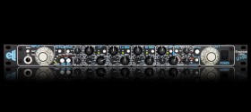 Empirical Labs Lil FrEQ Model EL-Q