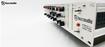 Buzz Audio ARC-1.1 - Droite