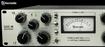 Buzz Audio SOC-M - Commandes gauche