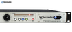 BUZZ Audio MA-2.2B - Argent commandes