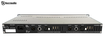 Buzz Audio MA-2.2BTX - Arrière