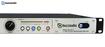 Buzz Audio MA-2.2BTX - Argent commandes