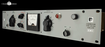 Chandler Limited RS124 Mastering - Droite