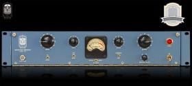 Locomotive Audio 14 Cablé main