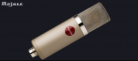 Mojave Audio MA-300SN