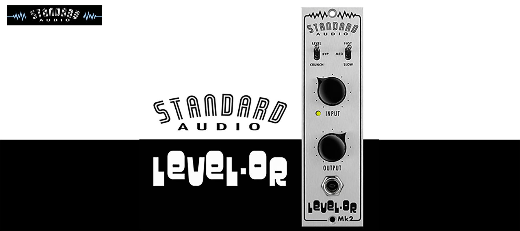 Level-Or MK2