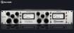 Buzz Audio SOC 20
