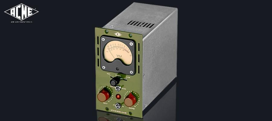 XLA-500 - Cote