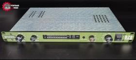 Used Burl Audio B2 Bomber DAC