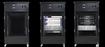 Soundproof Box Silent Server Rack 4 to 24U