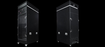 Soundproof box Silent Server Rack 8 - 24 U