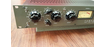 IGS Audio Tubecore B-Stock