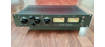 IGS Audio Tubecore B-Stock