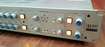 Solid State Logic XLogic Multichannel Compressor