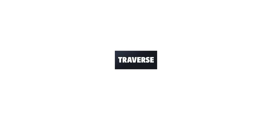 Traverse Analogue