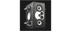 Monitoring Speakers
