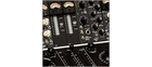 Other Formats Preamp + EQ