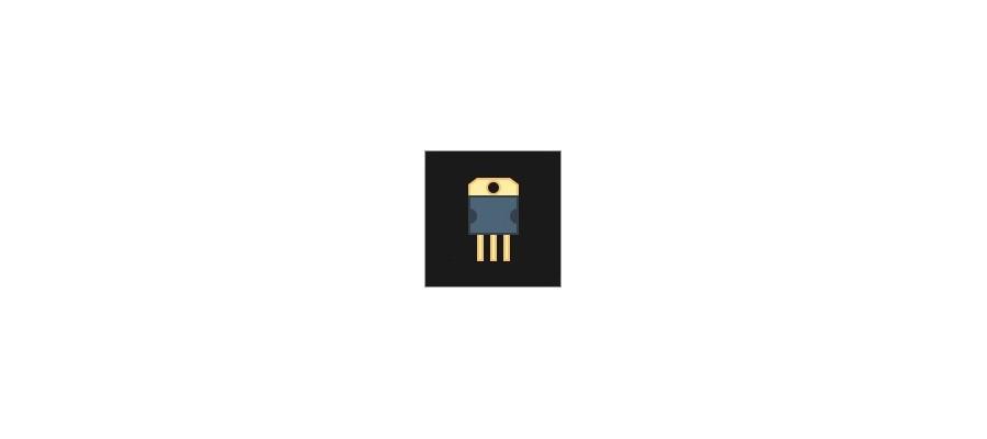 Préamplis à Transistor