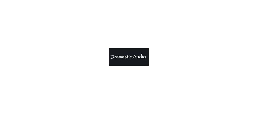 Dramastic Audio