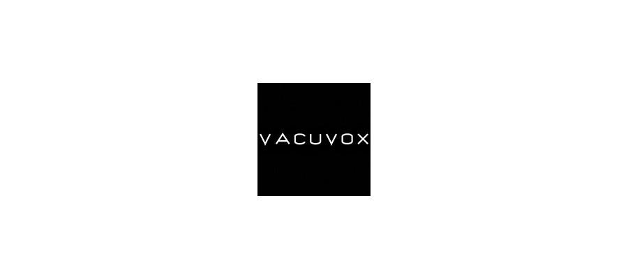 Vacuvox